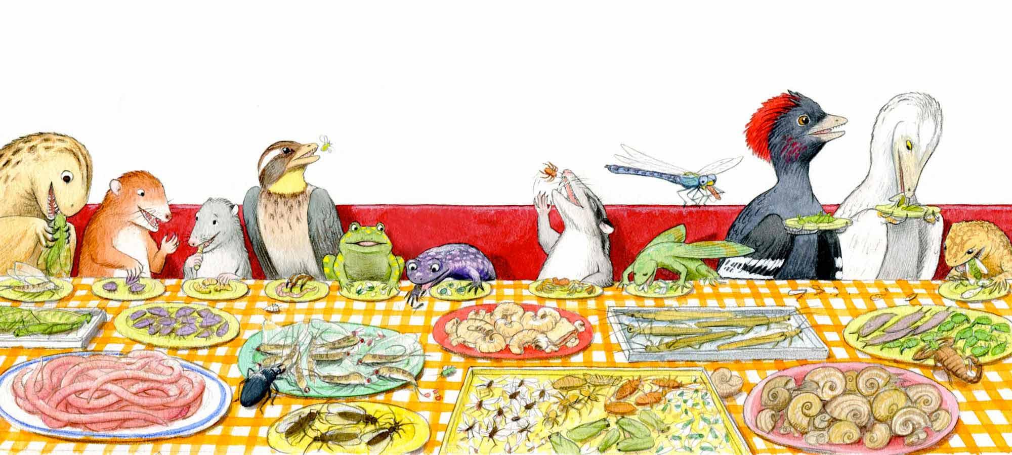 Featured-SLIDER-Dinning-2